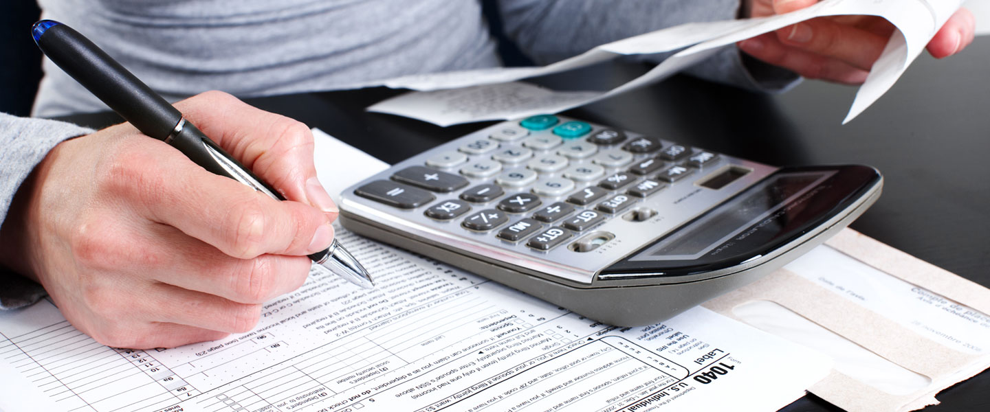 Professional Accounting Services: Reasons Every Company Needs Them